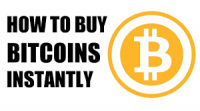 gallery/how-to-buy-bitcoin